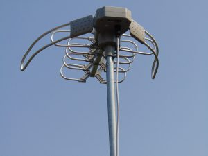 Antennas Newcastle is Your Trusted Partner for Aerial Installation in Newcastle - Antennas Newcastle