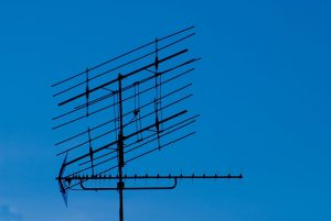 About Antennas Newcastle - Antenna & Aerial Installation