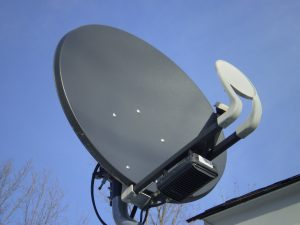 Services Antennas Newcastle Offer